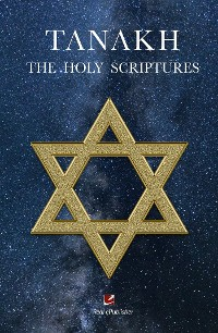 Cover Tanakh