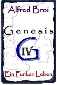 Cover Genesis IV