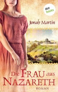 Cover Die Frau aus Nazareth