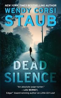 Cover Dead Silence