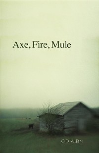 Cover Axe, Fire, Mule