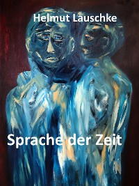 Cover Sprache der Zeit
