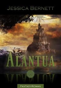 Cover Alantua