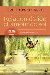 Cover Relation d'aide et amour de soi