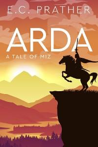 Cover Arda