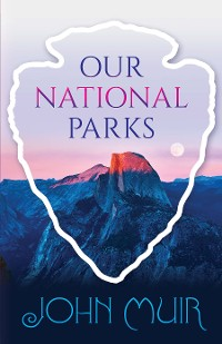 Cover Our National Parks