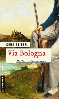 Cover Via Bologna
