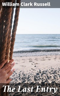Cover The Last Entry
