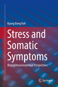 Cover Stress and Somatic Symptoms