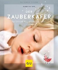 Cover Der Zauberkäfer