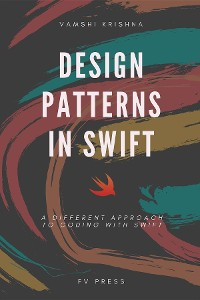 Cover Design Patterns in Swift