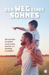 Cover Der Weg eines Sohnes