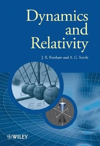 Cover Dynamics and Relativity