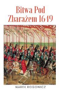 Cover Bitwa pod Zbarażem 1649