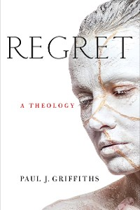 Cover Regret