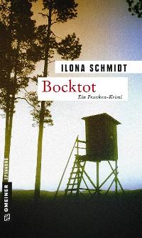 Cover Bocktot