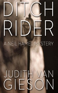 Cover Ditch Rider