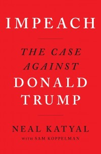 Cover Impeach
