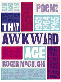 Cover That Awkward Age