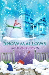 Cover Snowmallows