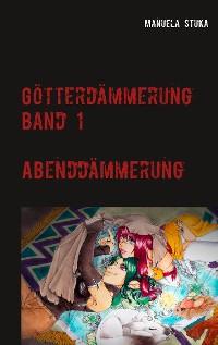 Cover Götterdämmerung