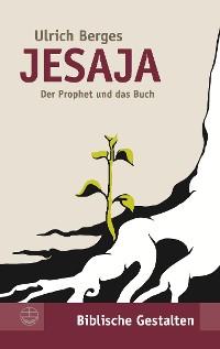 Cover Jesaja