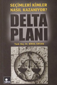 Cover Delta Planı