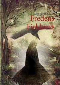 Cover Fredens Firkløver