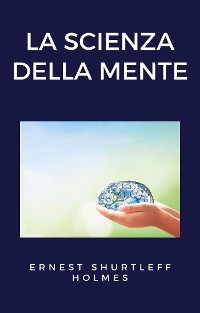Cover La scienza della mente (tradotto)