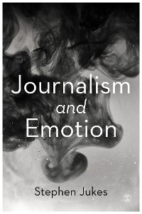 Cover Journalism and Emotion
