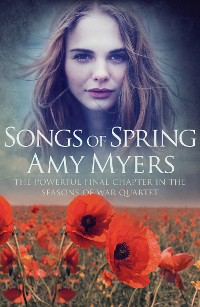 Cover Songs of Spring