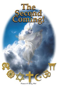 Cover The Second Coming!