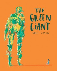 Cover The Green Giant