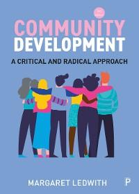 Cover Community Development 3e