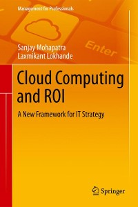 Cover Cloud Computing and ROI