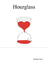 Cover Hourglass