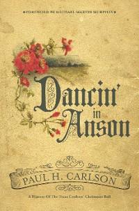Cover Dancin' in Anson