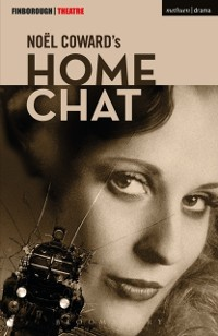 Cover Home Chat