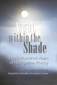 Cover Light within the Shade