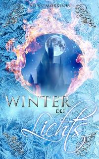 Cover Winter des Lichts