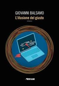 Cover L'illusione del giusto
