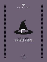 Cover Di magia e di vento