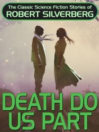 Cover Death Do Us Part