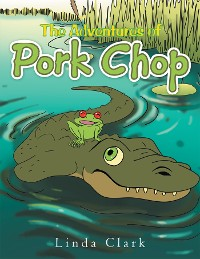 Cover The Adventures of Pork Chop