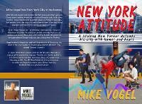 Cover New York Attitude