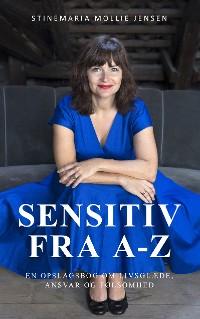Cover Sensitiv fra A-Z