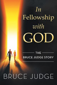 Cover In fellowship with God