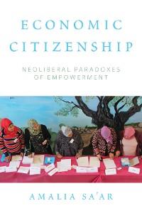 Cover Economic Citizenship