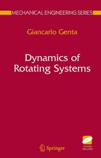 Cover Dynamics of Rotating Systems