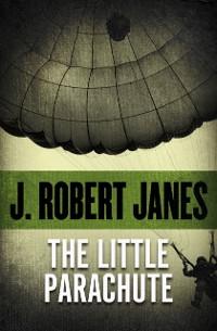 Cover Little Parachute